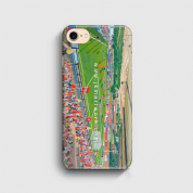 mccain stadium  3D Phone case